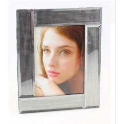 Portafotos Bright 10x15 cm