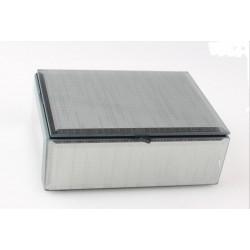 Caja Bright 16x12 cm