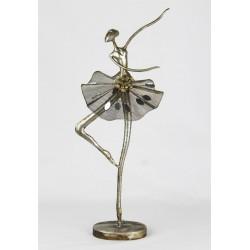 Bailarina 57x20x14 cm