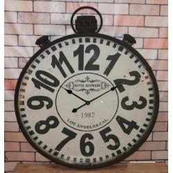 Reloj Los Ángeles