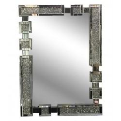 Espejo 120x80x2.8 cm