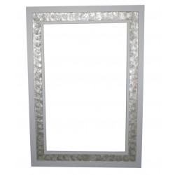 Espejo 70x100 cm