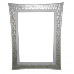 Espejo 84x109 cm