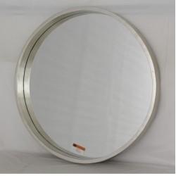Espejo básico 90 cm