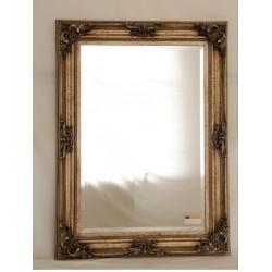 Espejo Oro viejo