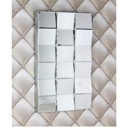Espejo 90x45x5cm