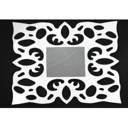 Espejo mandala 2