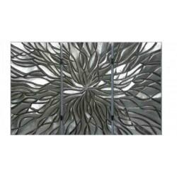 Cuadro Relieve 98x60
