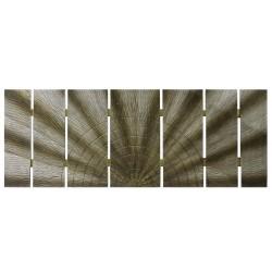 Cuadro Relieve 160x60