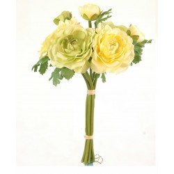 Ramillete rosas 2