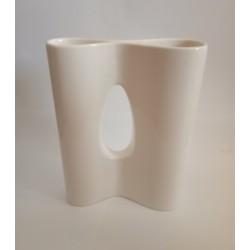 Vaso Atrani 30 cm