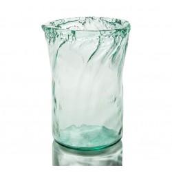 Jarra cristal 27 cm