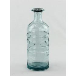 Botella Slivia 27 cm